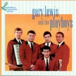 Gary Lewis and The Playboys